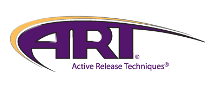 Active Release Technique (ART) Logo